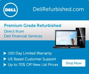 1052669 - Discount Consumer Electronics,Computers