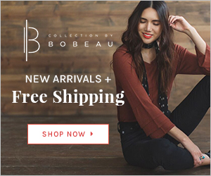 2f8d7b038e4 10 CHRISTMAS PARTY OUTFITS  HAUL AND TRY ON ad