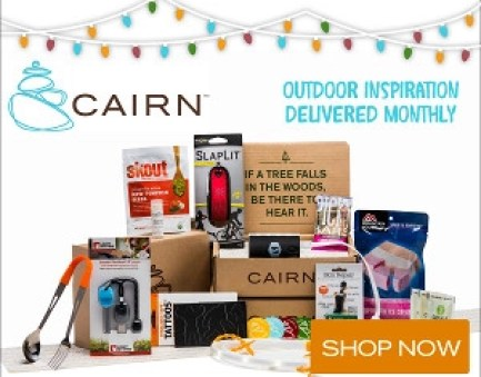 best monthly boxes for men