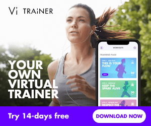 your own virtual mobile app trainer