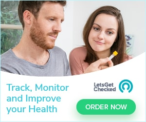 test your health online