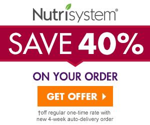 Nutrisystem Basic vs Uniquely Yours Comparison