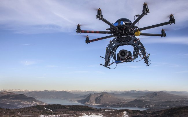 Image result for chinese drones