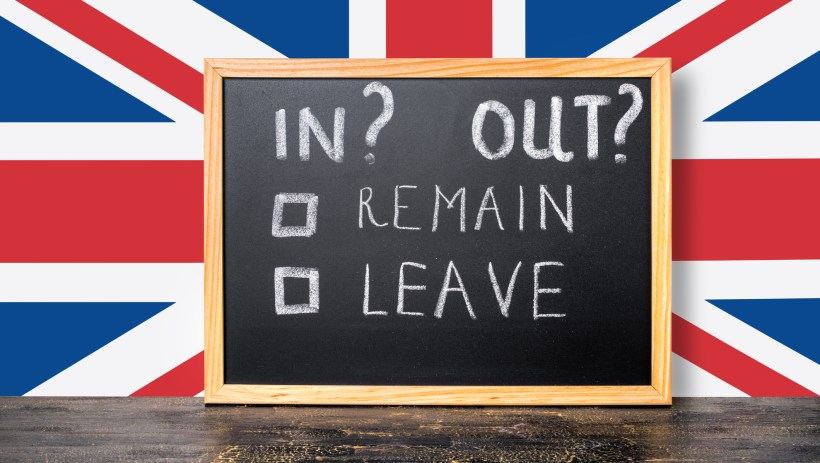 Brexit: 5 Key Battle Lines in the Vote on Britain's EU Membership   Fortune