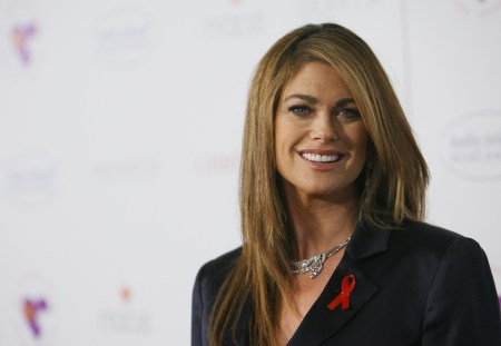 Supermodel Kathy Ireland Shares the Moment She Realized 'I Want to Follow Jesus' and How It Has 'Forever Changed My Life'