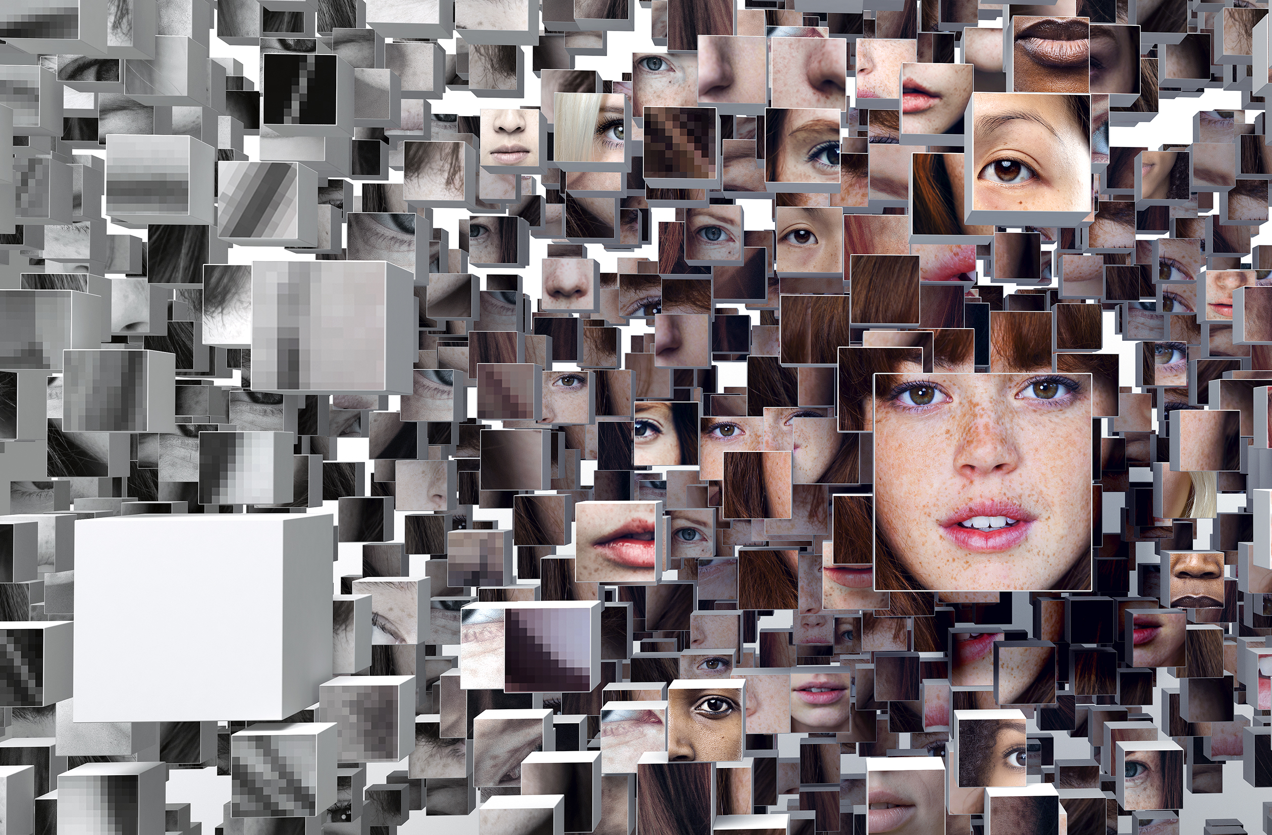 From Why Deep Learning Is Suddenly Changing Your