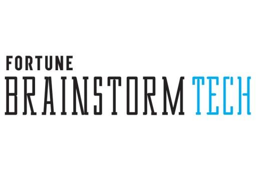 Hasil gambar untuk Fortune Brainstorm Tech