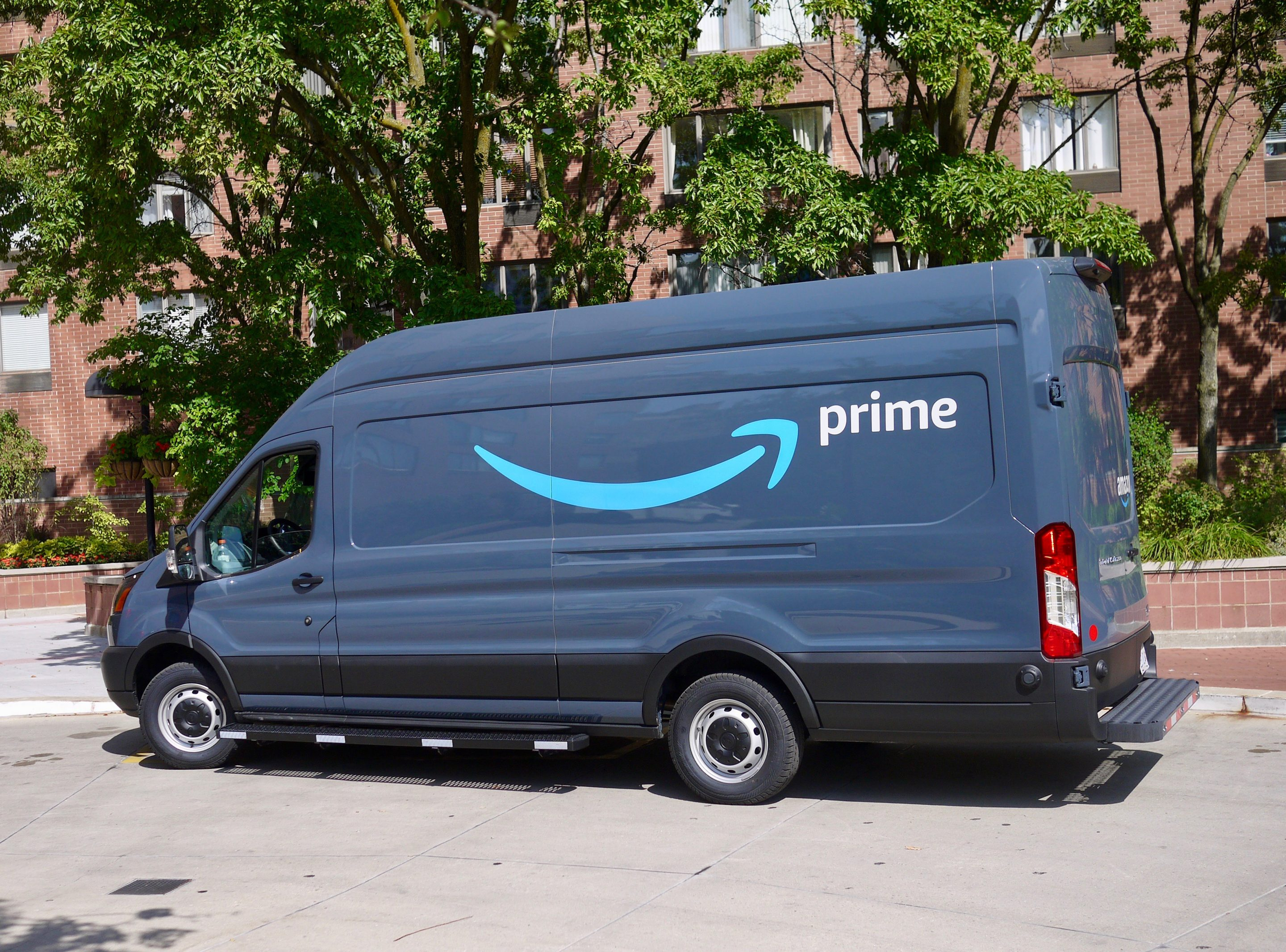 Amazon Prime's numbers (and influence) continue to grow