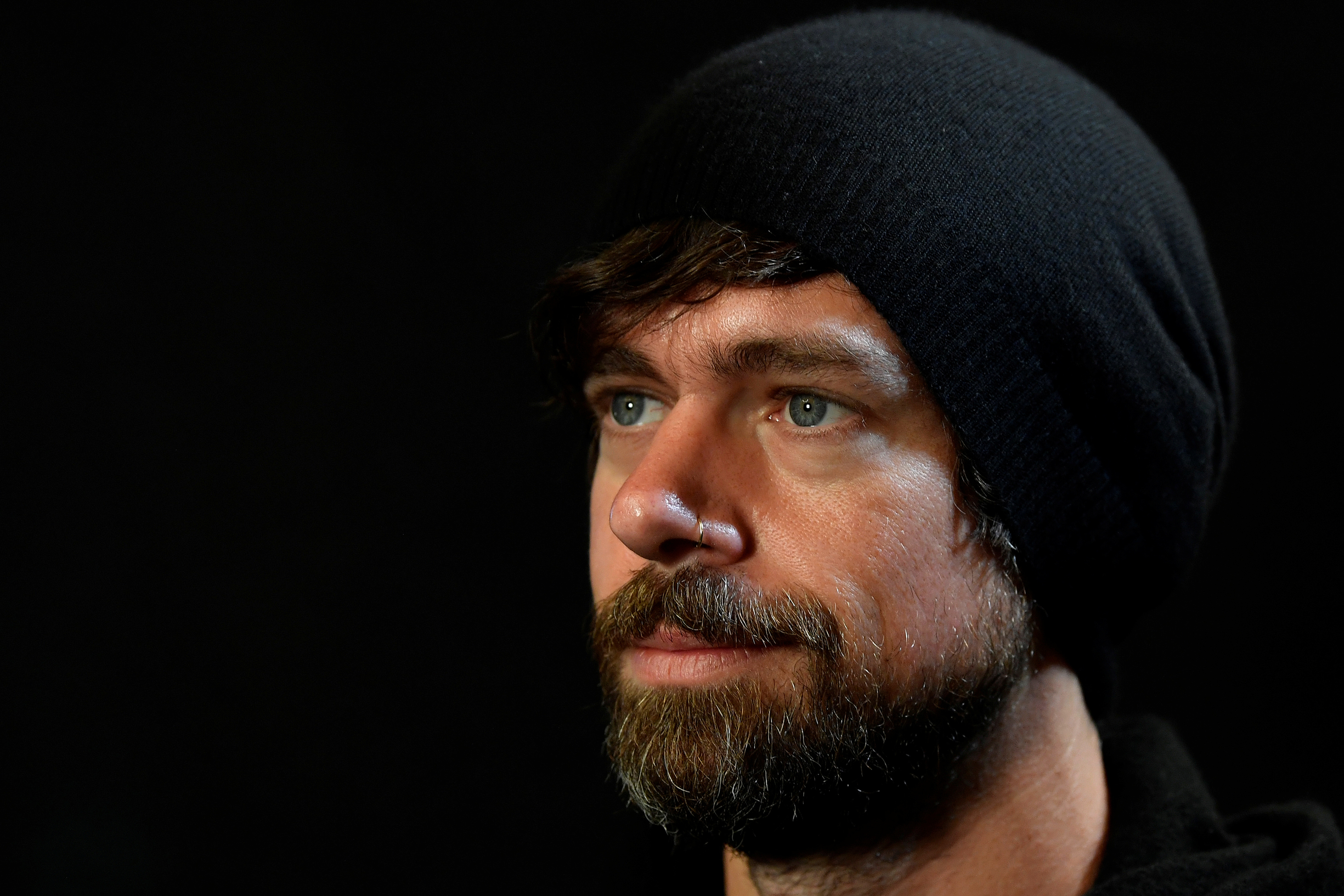 Jack Dorsey pledges $1 billion of Square stake for coronavirus relief