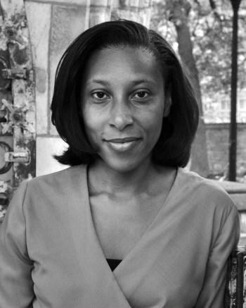Juneteenth-Black Economists-ebonya washington