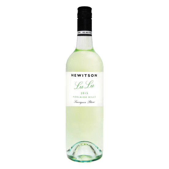 07132020-Wine-Hewiston Lu Lu Sauvignon Blanc