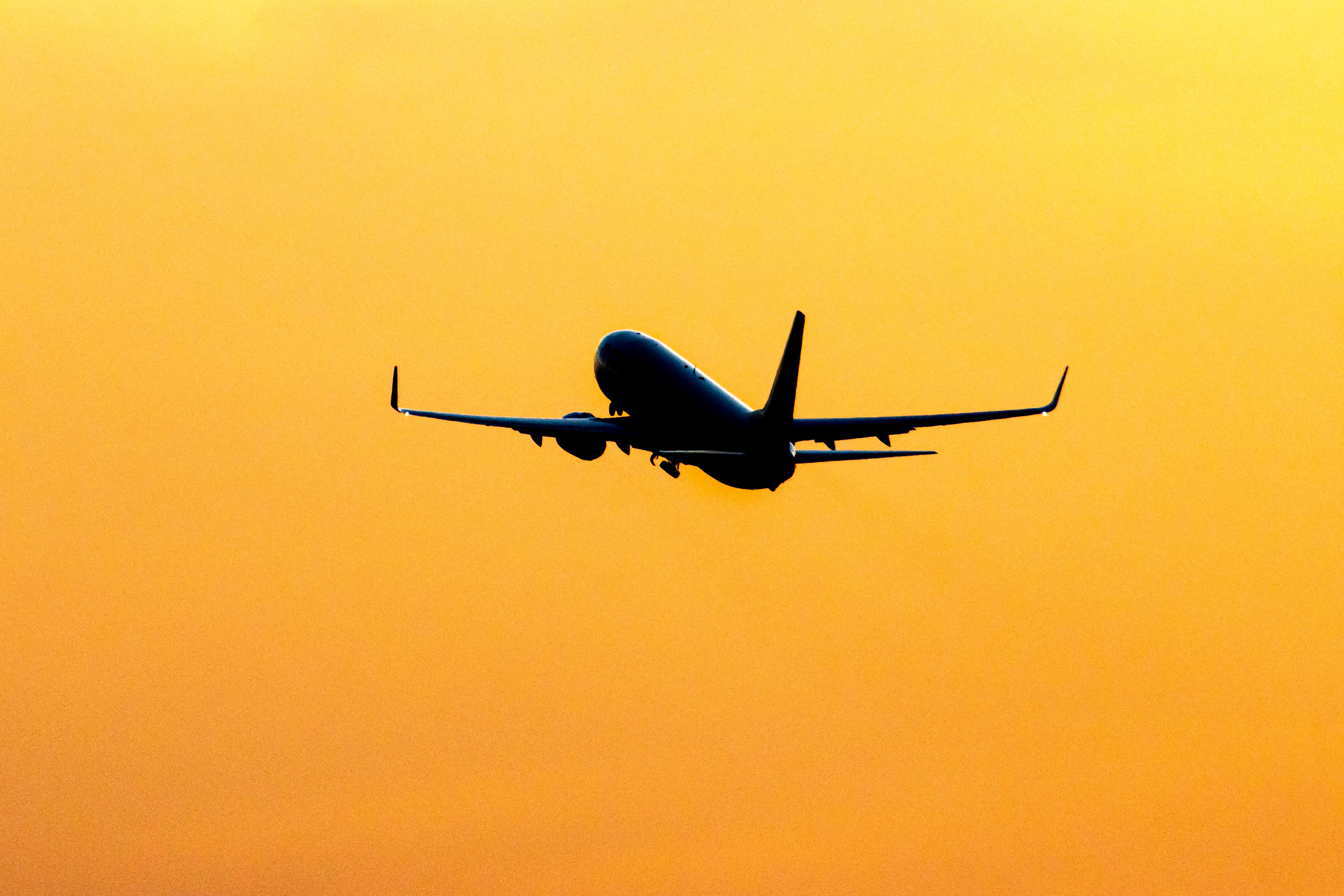 How to take advantage of the COVID buyers market for points and miles travel deals