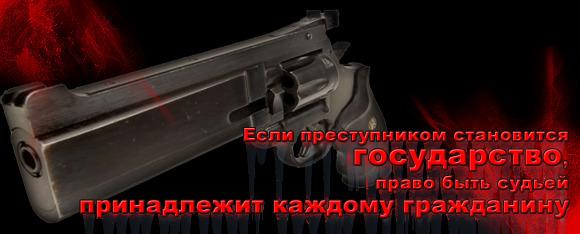 https://i2.wp.com/content.foto.mail.ru/mail/baa1964/_blogs/i-287.jpg
