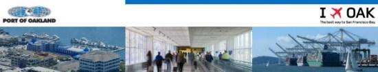 Airport Header