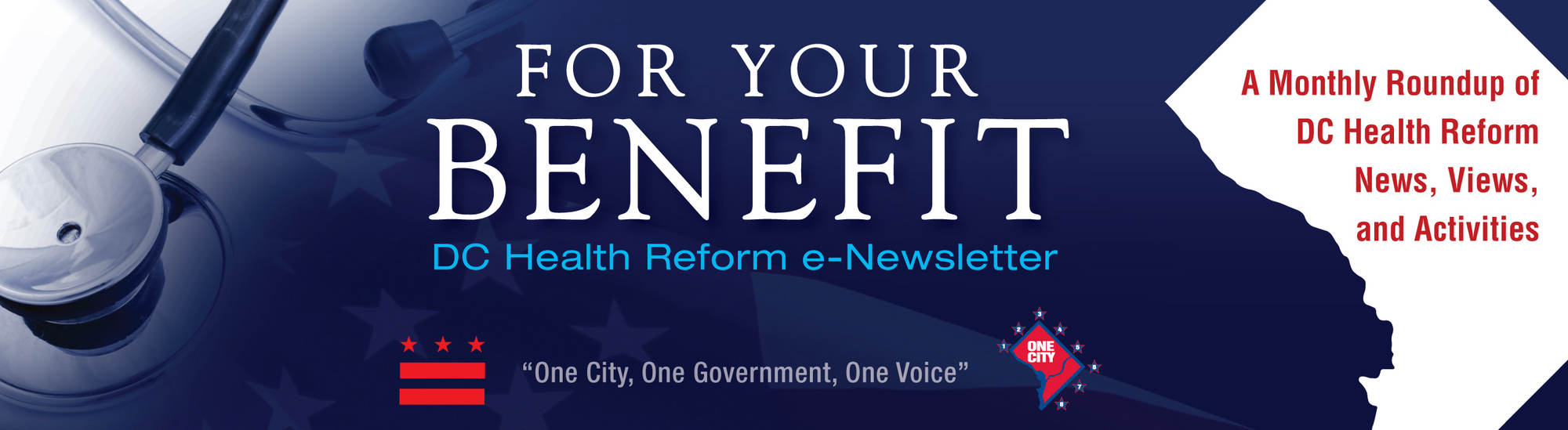 foryourbenefit