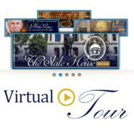 Statehouse Virtual Tour