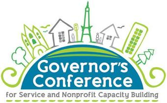 Governor's Conference Logo