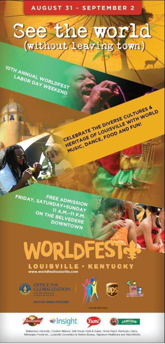 2012worldfest