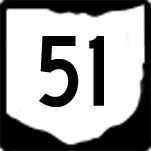 State Route 51