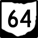 state route 64