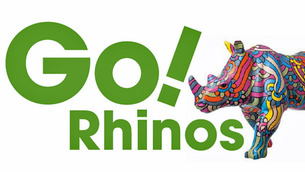 Go! Rhinos