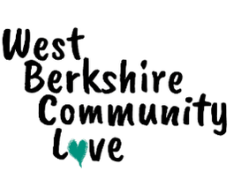 west berkshire community love