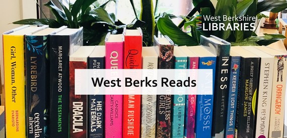 West Berks Reads