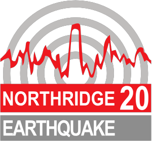 Northridge 20 Earthquake