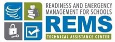 REMS TA Center Logo