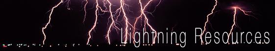 Lightning Resources
