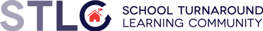 School Turnaround Learning Community