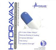 Hydravax