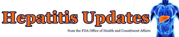 Hepatitits 2017 Masthead