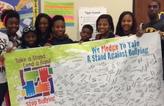 MHA LA Bullying Prevention Summit