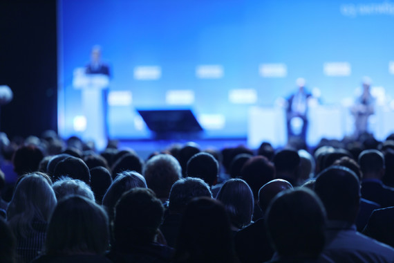 RSA 2020 blog audience image