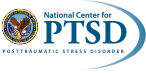 VA's National Center for PTSD