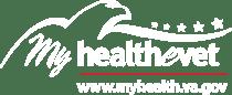 my health e vet - w w w dot my health dot v a dot gov
