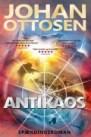 Antikaos - Bog