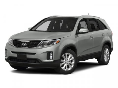 2015 Kia Sorento in Freehold, NJ