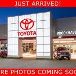 New 2021 Toyota 4runner Sr5 Premium Sport Utility In Pensacola 29056t Sandy Sansing