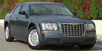 Cheap cars for sale in miami