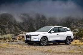 BMW Indonesia Mulai Fokus Luncurkan Mobil Listrik Mulai Tahun Depan