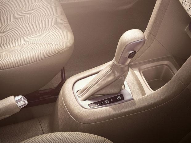 Transmisi Suzuki Ertiga Hybrid