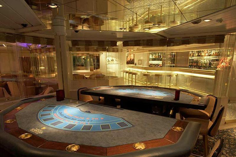 Seabourn Cruises Seabourn Cruise Holidays Iglu Cruise