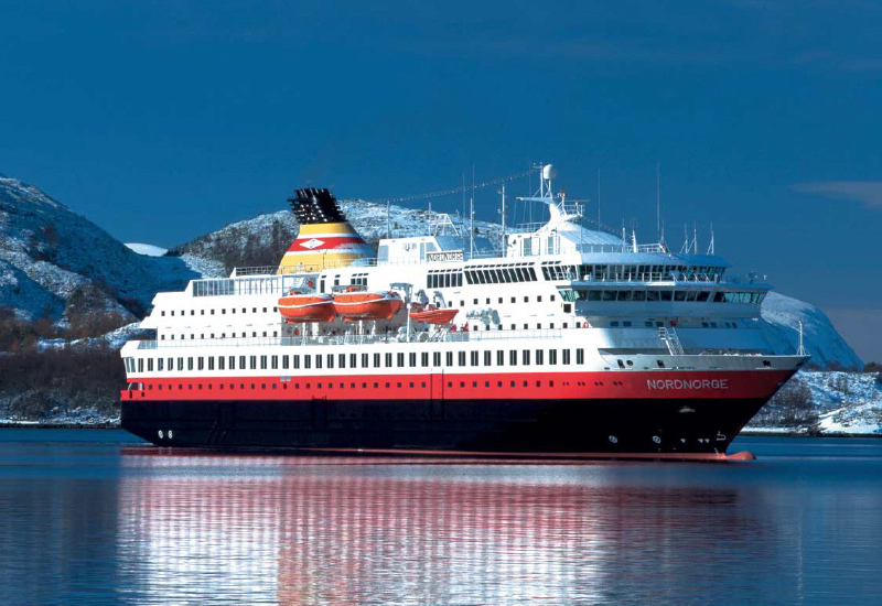 Northern Lights Cruise Deals
