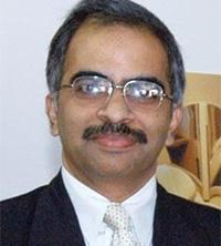 Sridhar N, Chairman & MD, Sankhya Infotech Limited