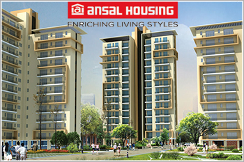Image result for ansal housing & construction