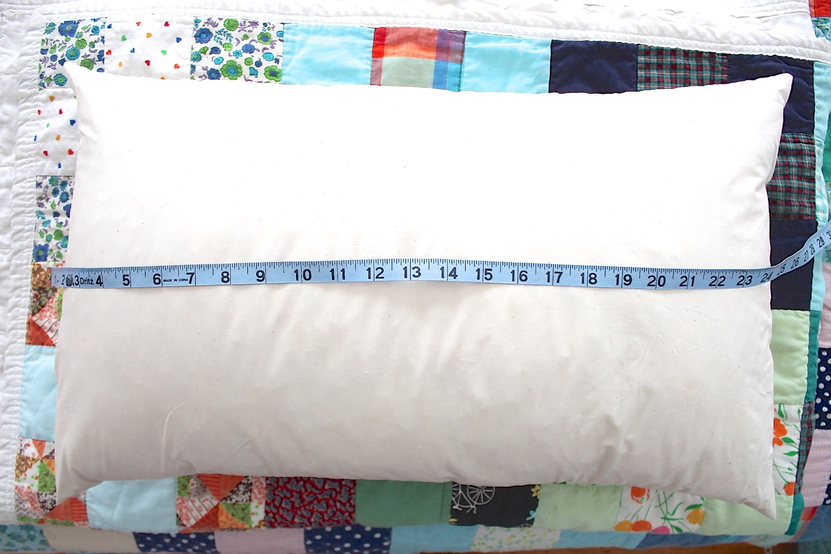 https www instructables com how to sew an envelope pillow cover