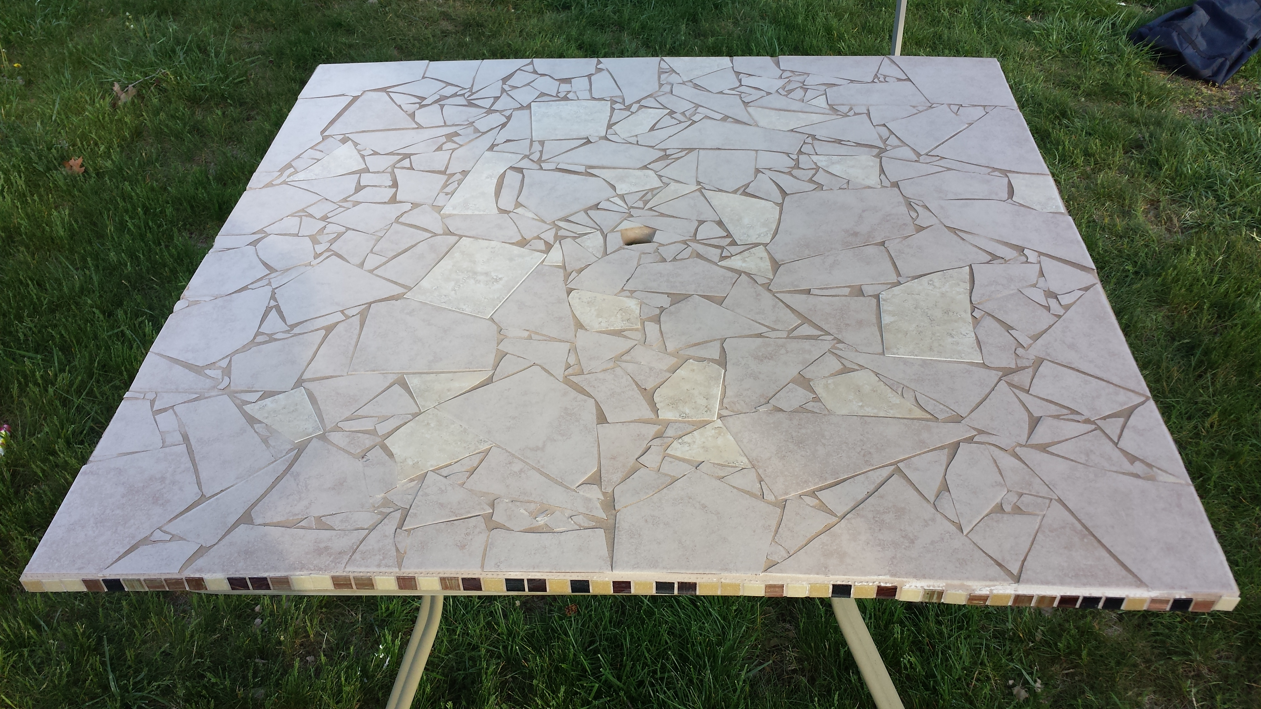 fail patio table top replacement 5