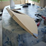 Rc Boat 19 Steps With Pictures Instructables